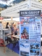 St.Peterburg Property Exhibition